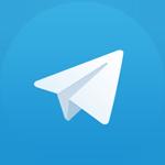 Telegram - Ứng dụng chat, nhắn tin miễn phí cho PC