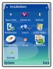 Mobilewitch Bluetooth Remote Control 2.0 - ứng dụng điều khiển PC