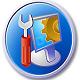 MK Registry & USB Fixer 1.0 - Dễ dàng sửa chữa Registry và USB