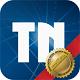 Báo Thanh niên cho Android 1.5.9.29141 - Đọc báo Thanh niên trên di động