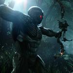 Crysis 3 - Game bắn súng 3D hấp dẫn dành cho PC
