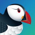 Puffin - Trình duyệt web nhanh, bảo mật cho máy tính