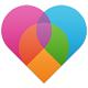 LOVOO cho Android - Mạng xã hội kết bạn, hẹn hò trên Android