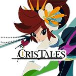 Cris Tales - Game nhập vai đồ họa tuyệt đẹp