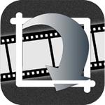Video Swivel for iOS 1.8 - Công cụ xoay video chuyên nghiệp cho iPhone/iPad