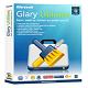 Glary Utilities 5.31.0.51 - Tiện ích dọn dẹp hệ thống