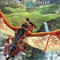 Monster Hunter Stories 2: Wings of Ruin - Siêu phẩm huấn luyện quái thú của Capcom