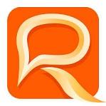 RealPopup LAN Chat - Phần mềm chat nội bộ
