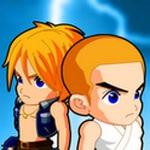 Avatar Fight for iOS - Trò chơi nhập vai online dành cho iphone/ipad