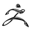 ZBrush - Phần mềm điêu khắc, đồ họa 3D