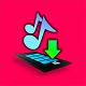 Mp3 Finder Free for Windows Phone 2.3.1.0 - Tải nhạc MP3 miễn phí cho Windows Phone