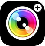 Camera+ Free cho iOS 7 - Chụp và sửa ảnh chuyên nghiệp trên iPhone/iPad