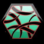 Entanglement cho Android 3.4.0 - Game trí tuệ giải đố hấp dẫn trên Android