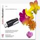 Adobe Illustrator CS6 for Mac - Phần mềm thiết kế chuyên nghiệp