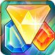 Jewel Star cho Windows  - Game kim cương Match 3 trí tuệ