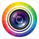 PhotoDirector cho Android 2.1.2 - Chỉnh sửa ảnh chuyên nghiệp trên Android