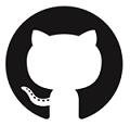 GitHub - Ứng dụng quản lý mã nguồn phần mềm theo mô hình SVN