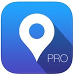 Giaothong247 cho iOS 3.4.2 - Phần mềm định vị đầu tiên cho iPhone/ipad