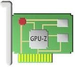 GPU Z 2.38.0 - Kiểm tra thông số, hiệu năng VGA