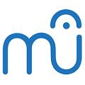 MuseScore 3.6.2 - Phần mềm soạn nhạc miễn phí