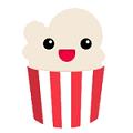 Popcorn Time - Phần mềm xem phim trực tuyến