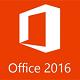 Office 2016 Preview 16.0.3823.1005 - Bộ ứng dụng văn phòng cho Windows