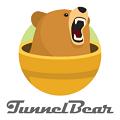 TunnelBear - Vượt tường lửa, truy cập vào các trang web bị chặn