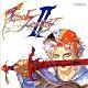 Final Fantasy II - game nhập vai hấp dẫn dành cho windows