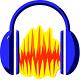 Audacity 2.1.0 - Tiện ích chỉnh sửa audio đa dạng