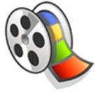 Windows Movie Maker 2.6 - Công cụ làm phim và chỉnh sửa video miễn phí