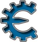 Cheat Engine 6.4 - Phần mềm hỗ trợ chơi game miễn phí