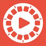 Flipagram cho Windows Phone 2014.826.1510.3554 - Tạo video từ ảnh trên Windows Phone