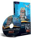 English Study Pro 2015 - Giáo trình học tiếng Anh của người Việt