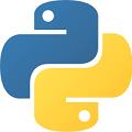 Python -  Ngôn ngữ lập trình cơ bản