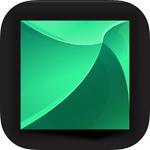 Spotflux VPN for iOS 1.0.4 - Truy cập mạng an toàn trên iPhone/iPad
