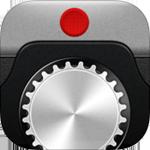 Maven Web Browser Plus cho iOS 5.7 - Trình duyệt web thân thiện cho iPhone/iPad