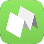 MapQuest cho iOS 4.6.1 - Bản đồ điều hướng chuẩn xác trên iPhone/iPad