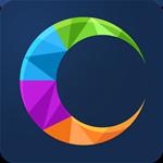 Cool Browser cho Android 1.6 - Trình duyệt web siêu nhẹ trên Android
