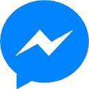 Facebook Messenger 10240.0 - Chat Facebook miễn phí trên Win 10