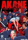 Akane - Game chặt chém phong cách Nhật Bản