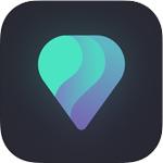 Paktor cho iOS 2.0.1 - Mạng hẹn hò bí mật trên iPhone/iPad