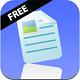 Documents Free cho iOS 8.1 - Ứng dụng văn phòng miễn phí cho iPhone/iPad