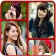 Photo Grid Collage cho Android 1.3 - Phần mềm ghép ảnh cho Android
