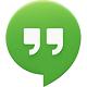 Hangouts cho Android 2.0.303 - Ứng dụng chat và cuộc gọi video cho Android
