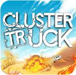 Clustertruck - Tải game điều khiển xe tải