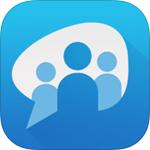 Paltalk cho iOS 6.7 - Chat video trực tuyến trên iPhone/iPad