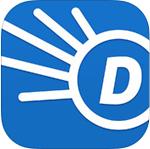 Dictionary.com cho iOS 5.1 - Từ điển tiếng Anh offline cho iPhone/iPad