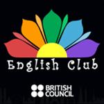English Club - Ứng dụng học tiếng Anh cho máy tính