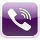 Viber cho iOS 5.5.1 - Gọi điện và nhắn tin miễn phí cho iPhone/iPad