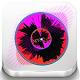 The Remix Show cho Android 0.2 - Ứng dụng nghe nhạc trực tuyến